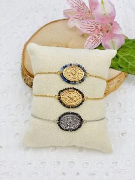 """Bracelets """"Keline"""""""