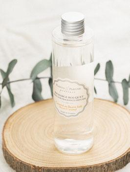 Recharge bouquet parfumé 200 ml - PLANTES & PARFUMS
