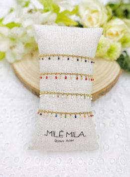 """Bracelets """"Muna"""""""
