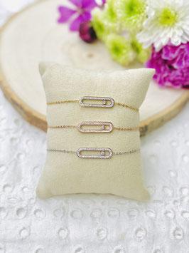 "Bracelets ""Oudini"""