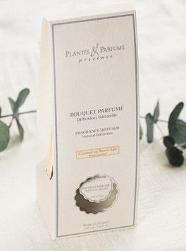 Bouquets parfumés 100 ml - PLANTES & PARFUMS