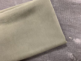 Stoffpaket Tencel grau schlamm