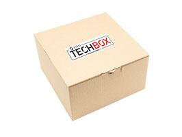 SL-TECHBOX-01