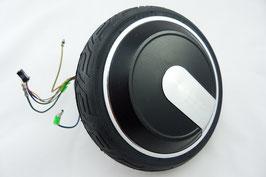 Hoverboard Antriebsrad (Motor)