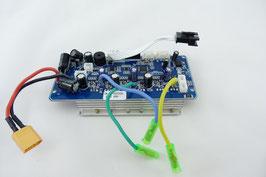 Motherboard PCB-Board Steuerplatine