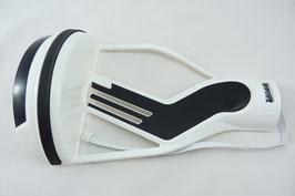 Hoverboard i5 Oberschale weiß oder schwarz
