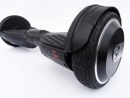 binnTec Hoverboard i5 black mit Tasche