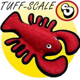 Tuffy Larry Lobster