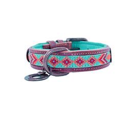 DWAM Hundehalsband PADDY LEE