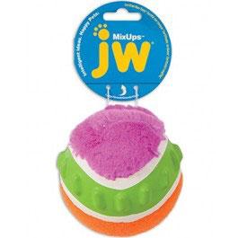 JW Mixups (groß)