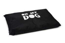 Hundekissen OH MY DOG