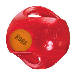 KONG Jumbler XL
