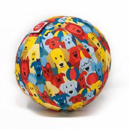PETBLOON - der etwas andere Ball