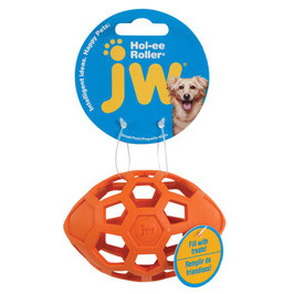 JW HOL-EE Roller EGG small