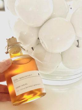 PURE VITAMINS Luxury Body Oil