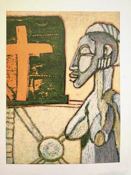 Art africain 3