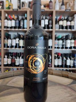 Bodega Doña Paula-969