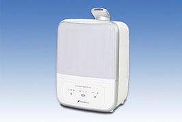 超音波噴霧器MX-200