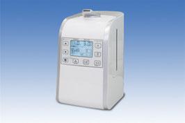 超音波噴霧器HM-201