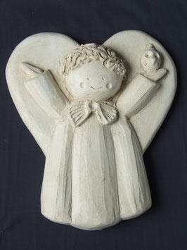 CT32PC ANGEL
