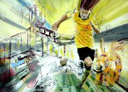 Dortmunder Sport 6
