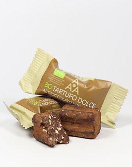 Schokoladen-Trüffel BIO ca. 10g
