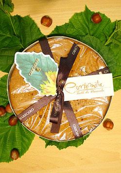 """Haselnusskuchen """"Torta di Nocciole Cortemilia"""""""