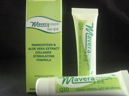 Mavera®  Eye Cream 9 g