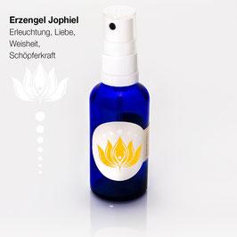 Erzengel Jophiel - Aura Essenz
