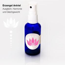 Erzengel Antriel - Aura Essenz