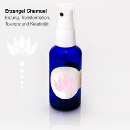 Erzengel Chamuel - Aura Essenz