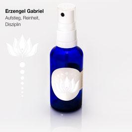 Erzengel Gabriel - Aura Essenz