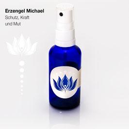 Erzengel Michael - Aura Essenz
