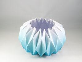 Windlicht - Origami