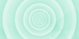 Paket für 3 Einzelsitzungen QiGong, Schnupperpreis