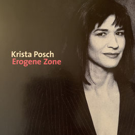 "Meine CD ""Erogene Zone"""