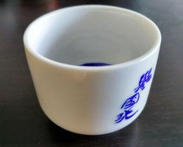 the popular - Sake cup