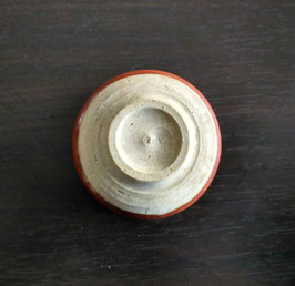 the brown - Sake cup