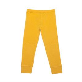 Legging marigold