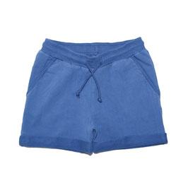 Short True blue