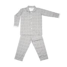 Pyjama dot