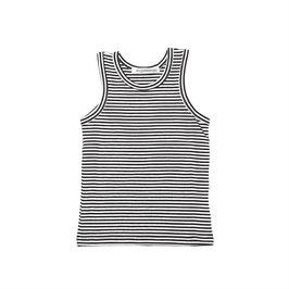 Singlet  stripes