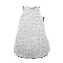 Sleeping bag dot