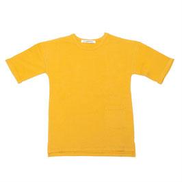 T-Shirt Marigold