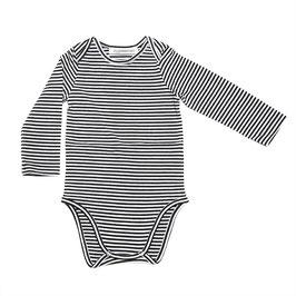 Bodysuit stripe