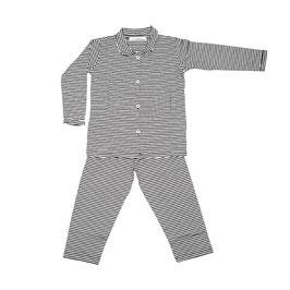 Pyjama stripe
