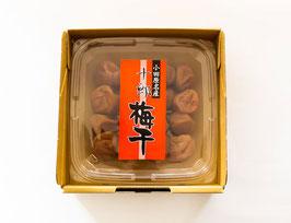 曽我の梅干  十郎限定(箱入り)  300g