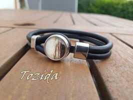 EasyButton-Armband - Verschluss Typ 2