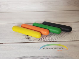 GoughNuts - Stick 75 - Green / Yellow / Orange
