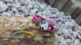 EasyButton-Armband - Verschluss Typ3